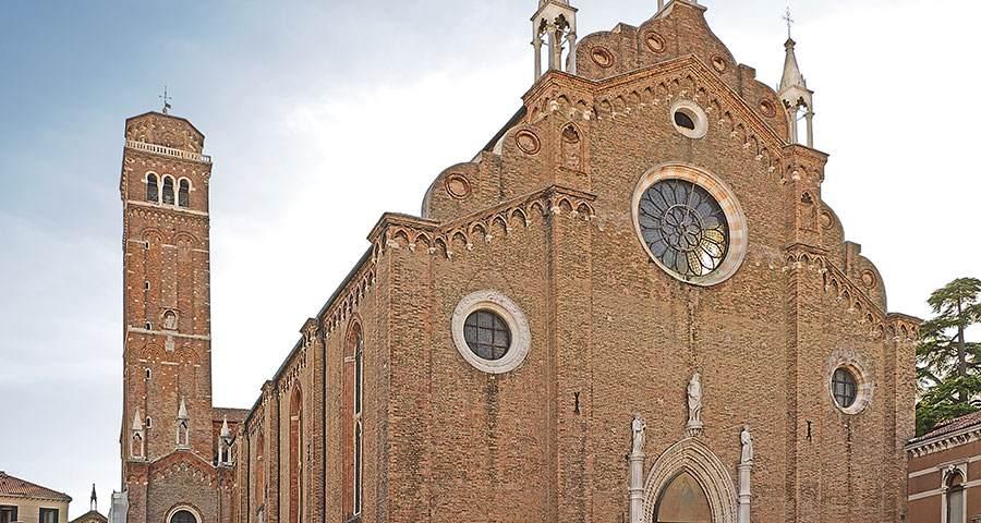 Basilica_di_Santa_Maria_dei_Frari