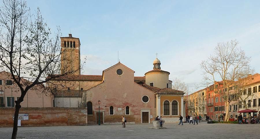 San_Giacomo_dell_Orio