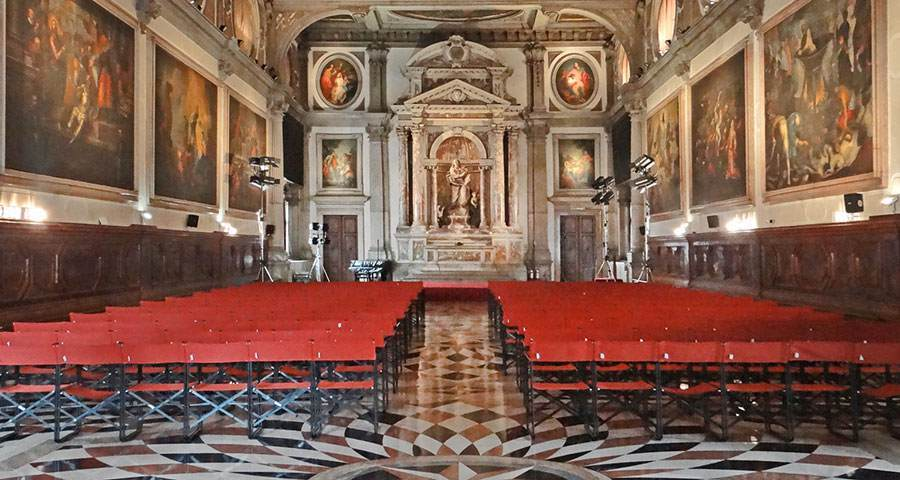 San_Giovanni_Evangelista