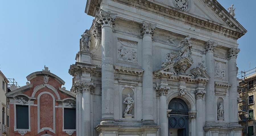 San_Stae_e_Scuola_dei_Tiraoro