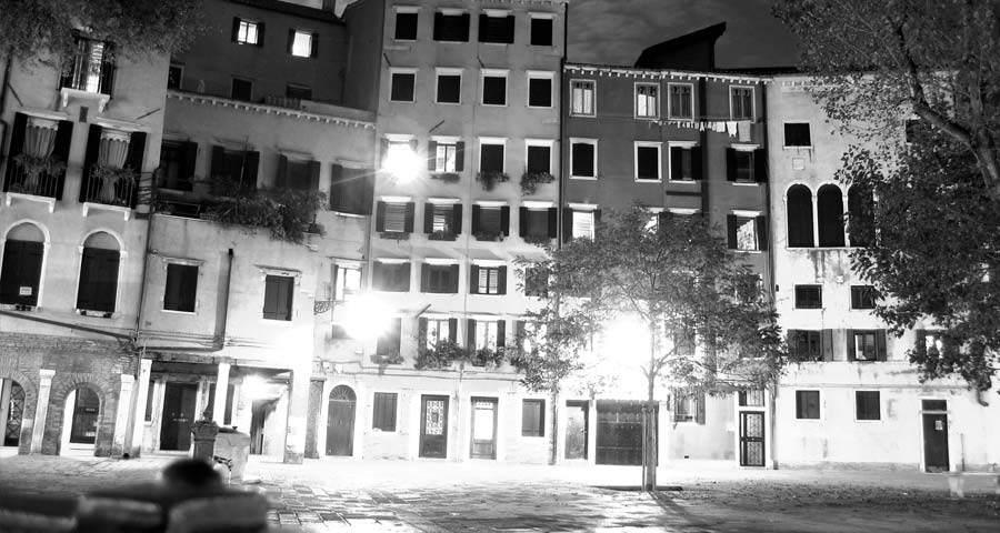 ghetto-venezia
